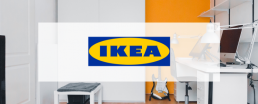 Ikea's Co-create website Collaborative Innovation Websites