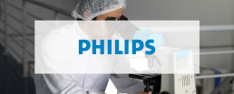Philips' SPICE platform Collaborative Innovation Websites