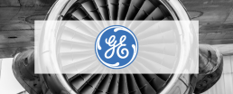 General Electric's platform, GENIUSLINK Collaborative Innovation Websites
